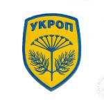 ukrop17