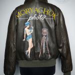 moryaphot04