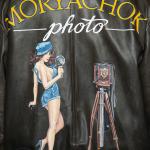 moryaphot06